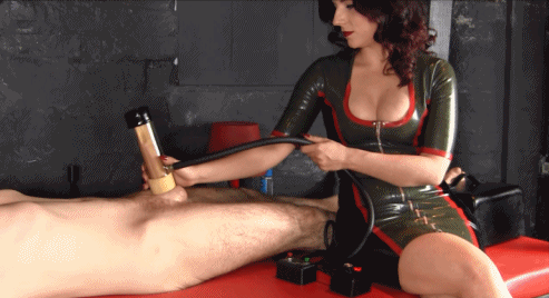 Videos masturbation sybian 2000 venus